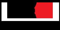 Summer Sports Classic Logo